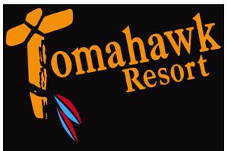 tomahawk resort lake of the woods ontario canada rh tomahawkresort com tomahawk loop tomahawk log cabins